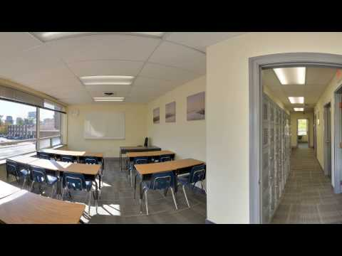 Eton Academy 360 Degree Virtual Tour
