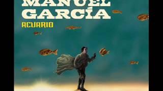 07-Manuel Garcia-Hombre Al Precipicio(Acuario)