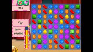 How to beat candy crush saga level 202 3 stars no boosters 369480pts
