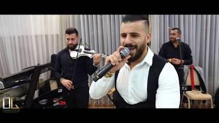 اياد طنوس موال يا بيتنا الخلف الضباب - يا شيخ نصري صالح - يوسف حداد وجيسي كربورالي