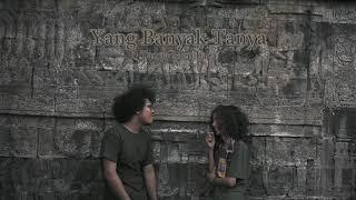 Download Enau - Negara Lucu Reggae #SMVLL