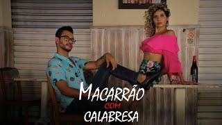 Baixar Romance Com Safadeza-  Wesley Safadão e Anitta