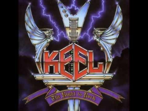 Keel-Get down mp3