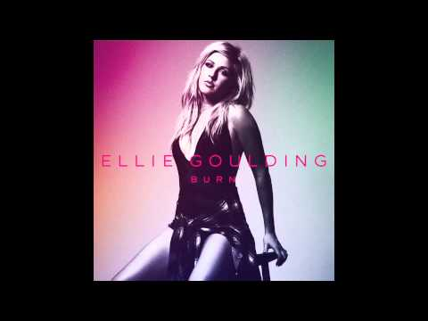 Ellie Goulding - Burn [+Download]