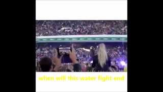 ONE DIRECTION | On The Road Again | Best & Most Moments Funny