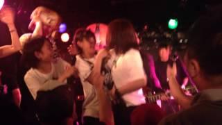 非常階段+志茂田景樹&HiBiKi MaMeShiBa+サイボーグかおり+ツージーQ...