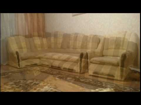 диван и два кресла !перетяжка и ремонт!!Воронеж 89202293332