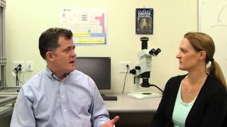 Ask the Experts - Manual vs. Automated Particle Counting