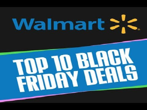 top-10-walmart-black-friday-2017-deals- -walmart-best-deals-on-tvs,-apple,-samsung