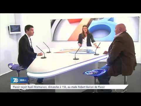 Goodyear: manifestation à Rueil-Malmaisonde YouTube · Durée:  37 secondes