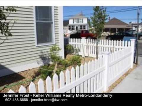 33 Ocean Blvd, Hampton NH 03842 - Condo - Real Estate - For Sale -