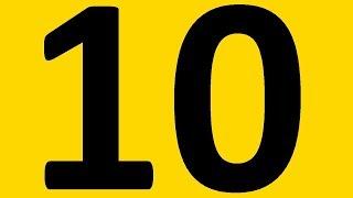 БЕСПЛАТНЫЙ РЕПЕТИТОР. ЗОЛОТОЙ ПЛЕЙЛИСТ. АНГЛИЙСКИЙ ЯЗЫК BEGINNER УРОК 10 УРОКИ АНГЛИЙСКОГО ЯЗЫКА
