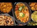 Pashto New Best Naat Ramazan 2017
