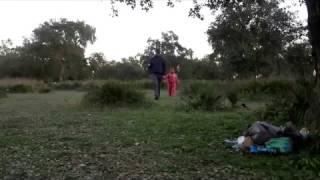 جريمة في حق الطبيعة فيلم قصير