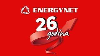 Energy Net