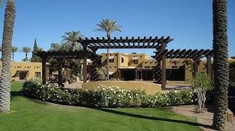 Wedding venues in Arizona