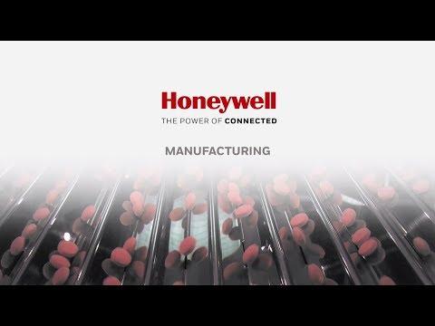 Honeywell | Manufacturing