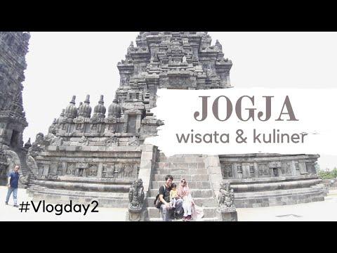 referensi-wisata-&-kuliner-jogja-2019:-vlog-jogja-trip-2