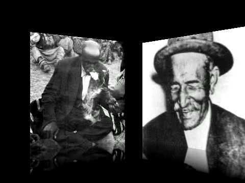 Asik Veysel - GELMEZ YOLA GIDIYORUM ( 1998 ) Siir