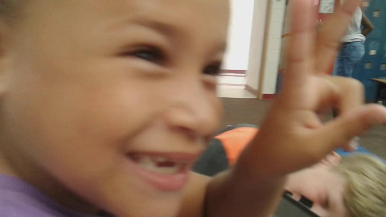 gymnastics frency - YouTube