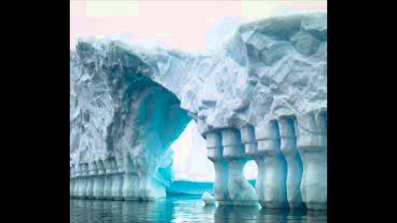 Maravillas de la naturaleza // Wonders of nature - YouTube