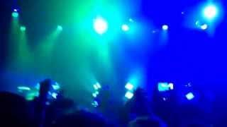 Twenty One Pilots Lane Boy Live At Shepards Bush Empire 6 11 15