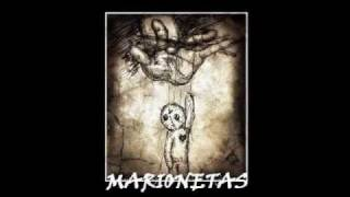 Marionetas - Enamorame