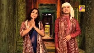 Download Hindi Video Songs - आवेली शेरवा पे चढ़के सवारी || Aaveli sherwa pe chadke sawari || Ajay Paswan | Devi song | Sur Music