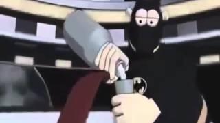 Смотреть мультфильмы смешные бесплатно  украинские гаишники 4 серия