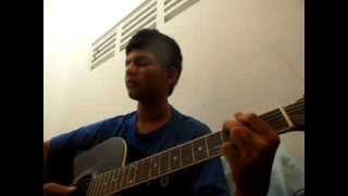 Ronan Keating - This I Promise You ( cover )
