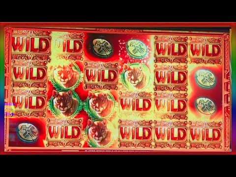 ** SLOT LOVER PLAYS BRAND NEW SLOT MACHINES AND WIN BIG ** SLOT LOVER **