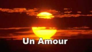 Rock Voisine - Ce soir mon ange -- Pour Saloua --