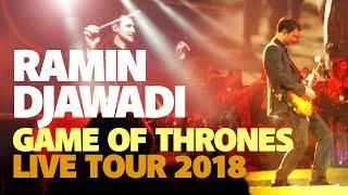 Baixar GAME OF THRONES LIVE Cologne 2018 feat. Ramin Djawadi