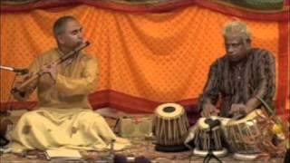 Raga Narayani in Teentaal