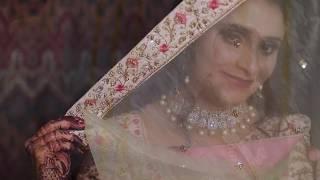 Soniya & Chirag Highlight Same Day Edit Dilbaro. | RAJ the foto pavilion - Parvat Patiya, Surat