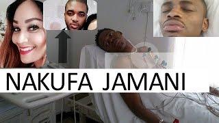 INASISIMUA! Habari Tuliyopokea Hivi Punde Diamond Hali Mbaya Penzi Jipya La ZARI?