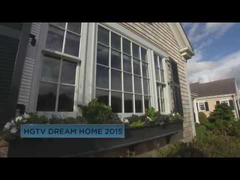 Ethan Allen Dream Home | HGTV Dream Home 2015 - YouTube on architecture home design, single story home exterior design, 2014 fashion design, home interior design, houzz home design,