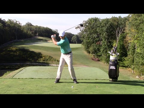 golf lesons 3 keys to 300 yard drives youtube. Black Bedroom Furniture Sets. Home Design Ideas