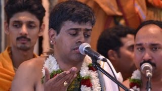 Repeat youtube video Chenkotta Harihara Subrahmaniam -Sastha Preethi-Dubai -2011