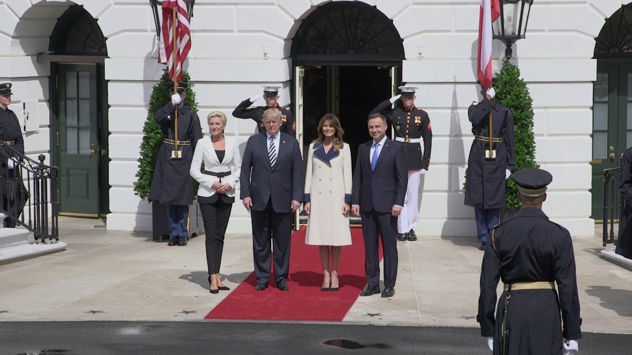 president-trump-and-the-first-lady-welcome-president-duda-and-mrs-kornhauser-duda