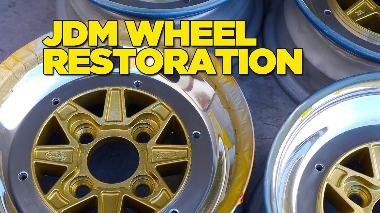 jdm-wheel-restoration