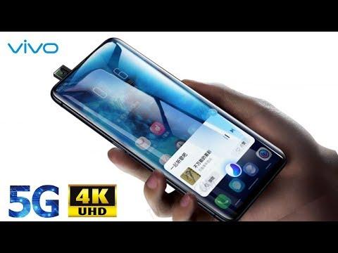 Vivo ДЕЛАЕТ Samsung