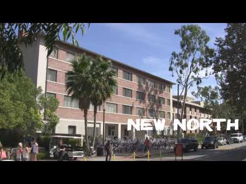 Housing Options at USC