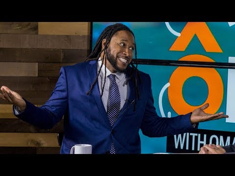LIVE: X's & Omar Week 1: Tennessee Titans at Miami Dolphins