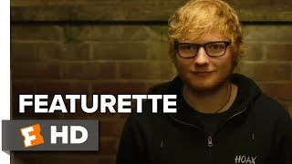 Yesterday Featurette - Richard Curtis & Ed Sheeran (2019) | Movieclips Coming Soon