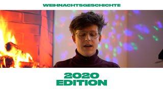 Die Weihnachtsgeschichte: 2020 Edition
