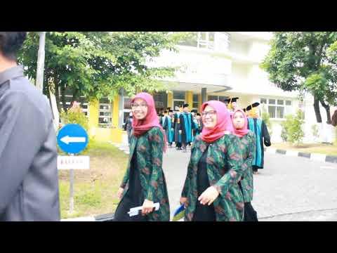 MOKA-KU 2017 Universitas Pendidikan Indonesia Kampus Tasikmalaya