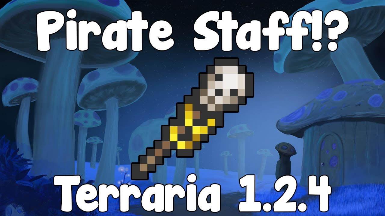 how to make a diamond staff in terraria