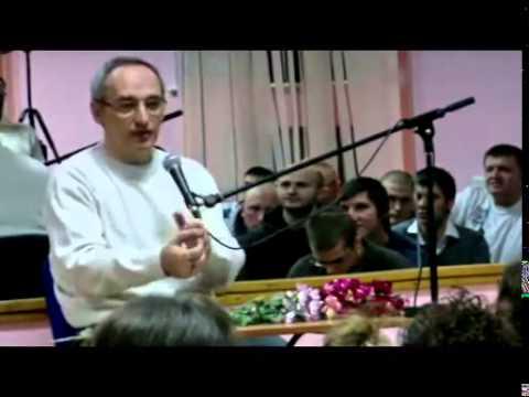 Бхагавад Гита 18.49 - Аударья Дхама прабху
