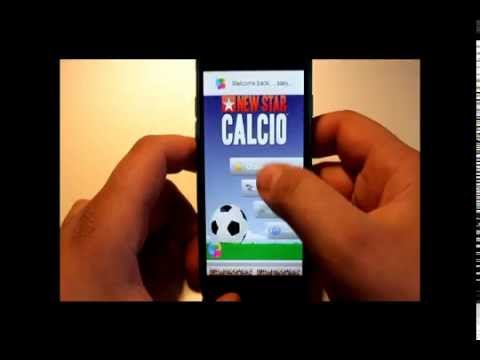 New Star Soccer  trucco soldi (Nss) IOS